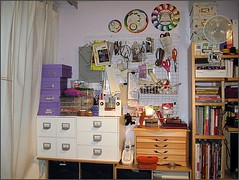 Sewing/Craft Room 3