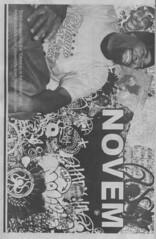 novem (Sharkula) Tags: street hiphop rap sharkula thig chicag
