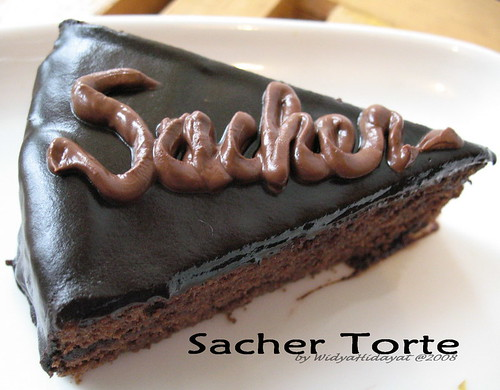 Sacher-2