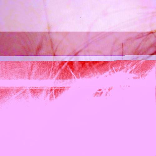 22_108_ItsAllAboutLove_sm