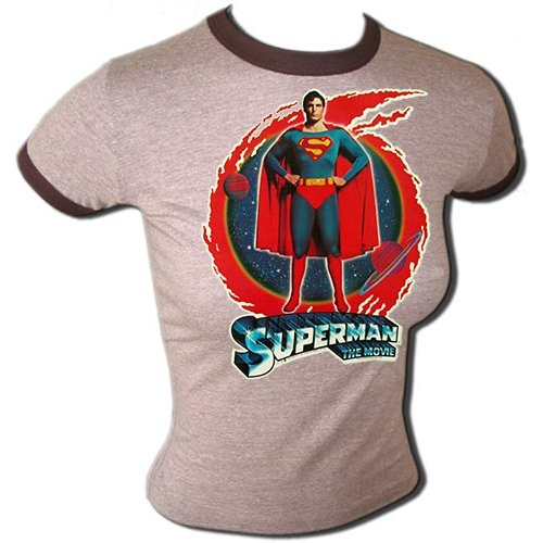 superman_movieshirt.jpg