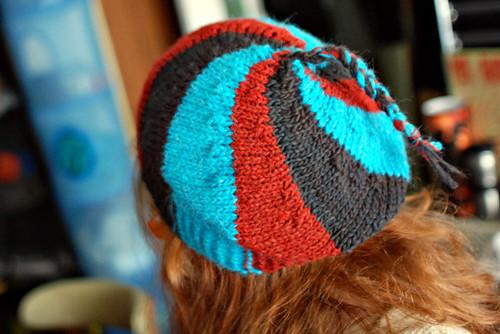 3colorspiralberet1.jpg