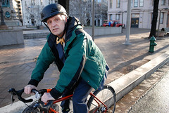 My ride with Earl Blumenauer-7.jpg