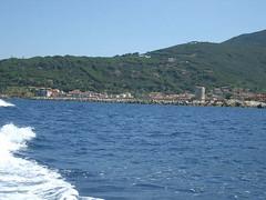 IMGP0393 (timetwister) Tags: vacanza isoladelba