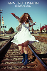 Sara_Senior_Portrait-9.jpg