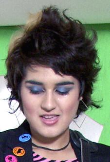 After Make-up P5223497-1-2