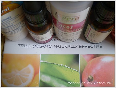 Organic-skin-care-products
