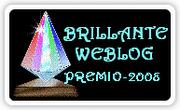 Premi+Brillant+Weblog