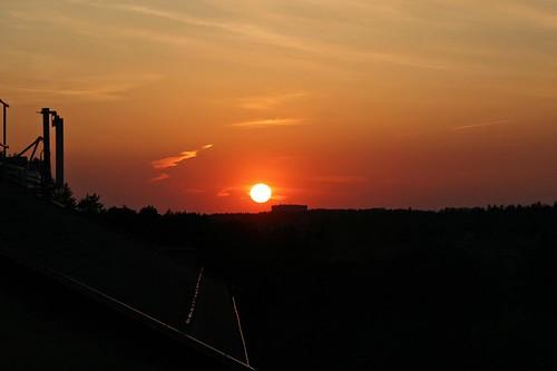IMG_3689_sunset1