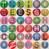 Zellers letters