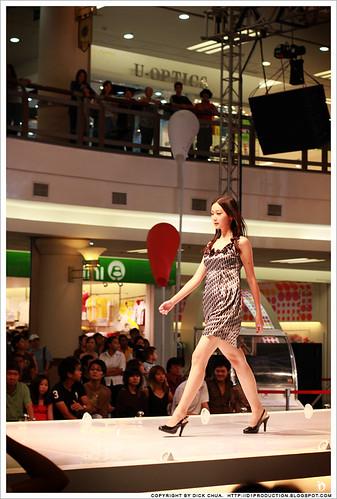 fashionweek_049