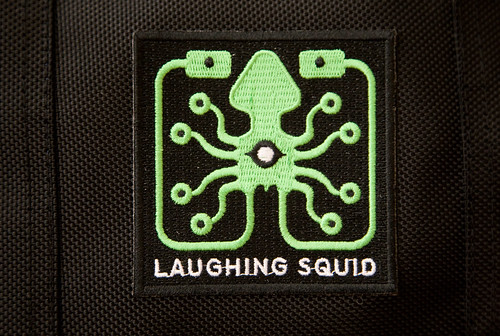 Laughing Squid-2