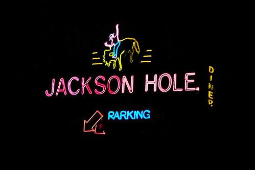 125/365 Jackson Hole