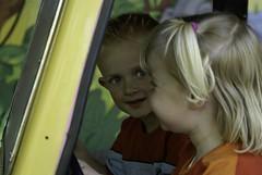 plopsaland-28 (marcopietersma) Tags: familie plopsaland sander pretpark