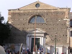 San Marcuola