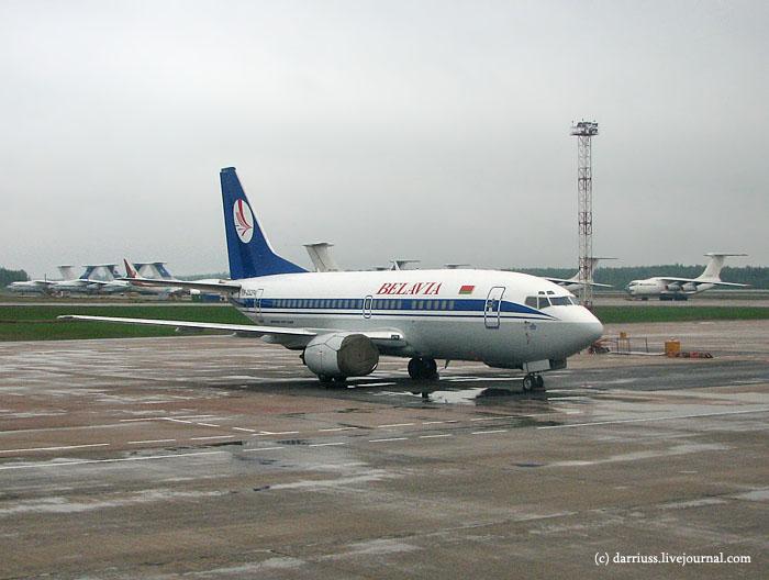 yerevan_022