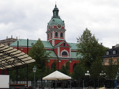 DSC03805 (Zouave) Tags: stockholm scandinavia estocolmo escandinavia