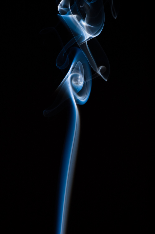 smoke (4 of 6)