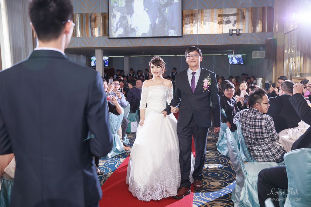 新竹晶宴婚禮攝影-婚攝推薦_061