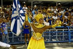 ET Port 170212 053 Portela PB Danielle Nascimento (Valéria del Cueto) Tags: portela ensaiotécnico bateria escoladesamba riodejaneiro samba sapucaí sambódromodarciribeiro apoteose carnaval carnival carnevaleriocom carnevaledirio valériadelcueto azul brasil brazil águia bandeira