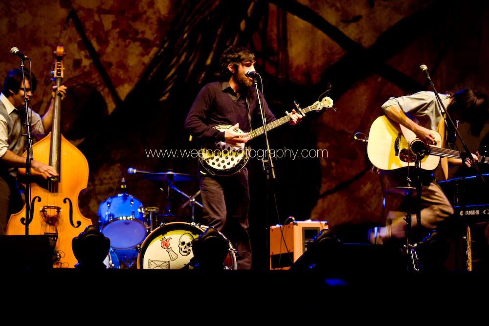 Avett Brothers (6 of 19)
