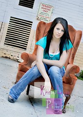 S002PROOF (Life Captures_in MT) Tags: portrait urban senior girl canon montana outdoor greatfalls naturallight highschool 2010 oldchair