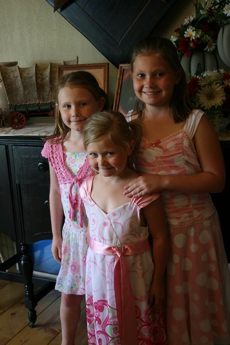 05-18-girls
