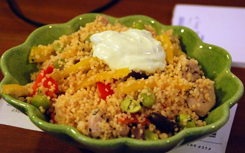 chickencouscous-peppers
