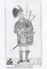 ARCHIBALD MCARTHUR PIPER