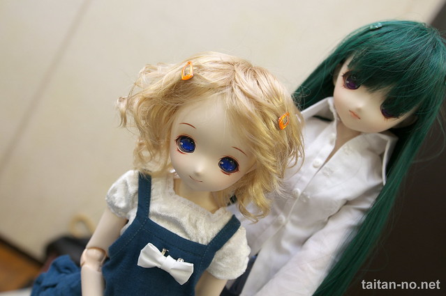 DollShow31-DSC_3840