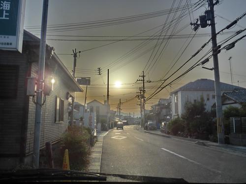 道路_HDR