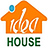 ideahouseweb's items