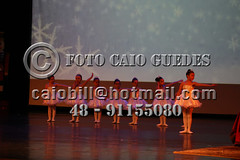 IMG_9033-foto caio guedes copy (caio guedes) Tags: ballet de teatro pedro neve ivo andra nolla 2013 flocos
