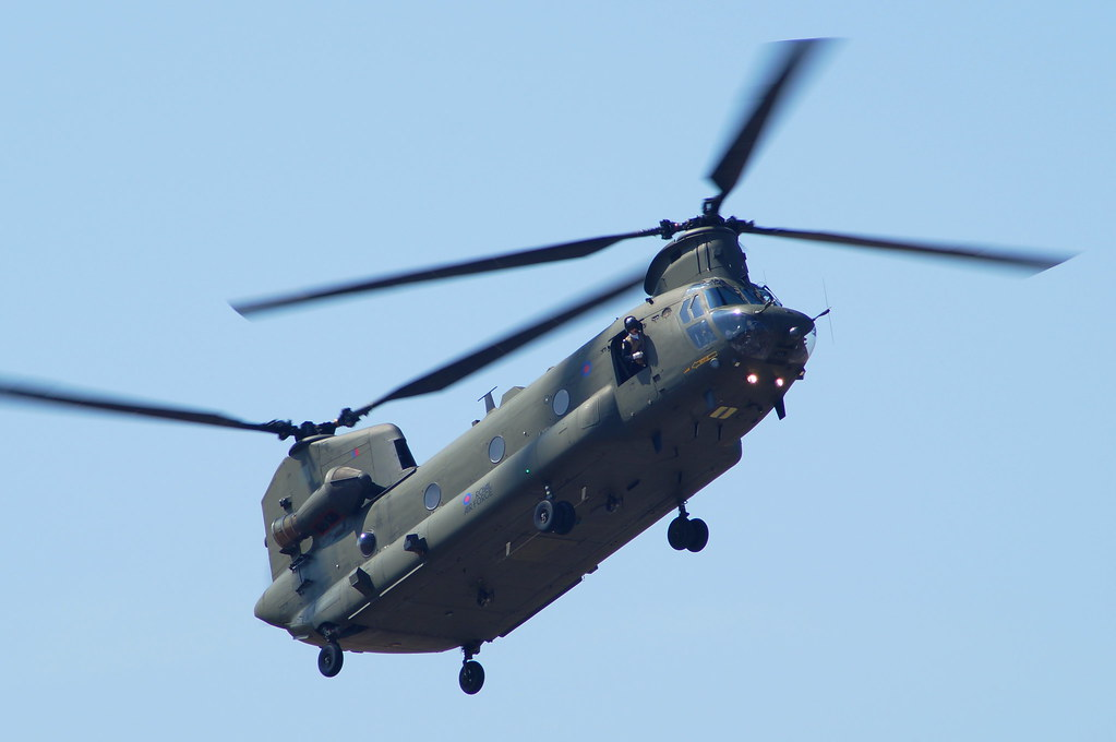 chinook rotorblades with Arm Royalnavy on 2009 09 Greece also Arm royalnavy in addition MD900 Explorer moreover Hucknall raf also Rotorblades.