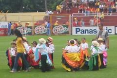 heredia futbol 02