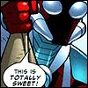 antman_sweet