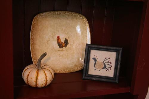 Turkey Needlework