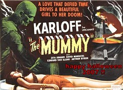 TheMummy (kyle_is_electric) Tags: halloween comments