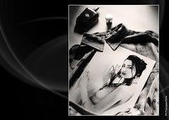 PARFUME (Francesco Carta) Tags: stilllife profumo flickrsbest aplusphoto blackwhiteparfume
