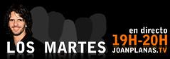 banner_siluetas3 (JoanPlanas.TV) Tags: siluetas joanplanastv