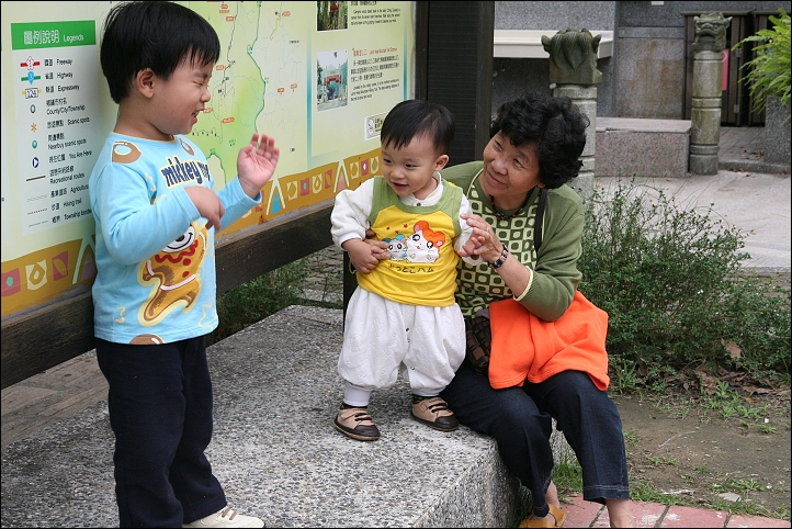 2007國旅卡DAY1(獅頭山)024