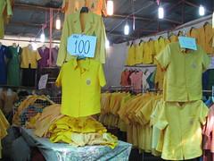 2071626967_278454b4d0_m dans 2007 Thaïlande