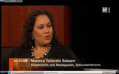 maneva_tv_der cub_27_11_07