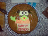 DSC00037 (HenrysCat) Tags: birthday cake jelly cbeebies storymakers
