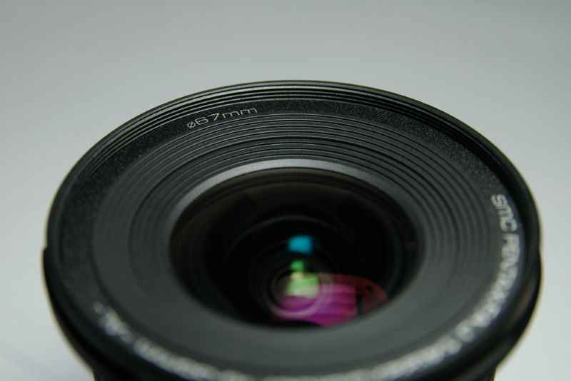 [小鏡分享]我的超廣角FAJ 18-35