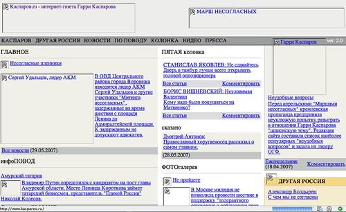 Kasparov.ru Site After DDoS.png