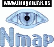2109195807 aabf8419ba o Nueva Versión del Nmap