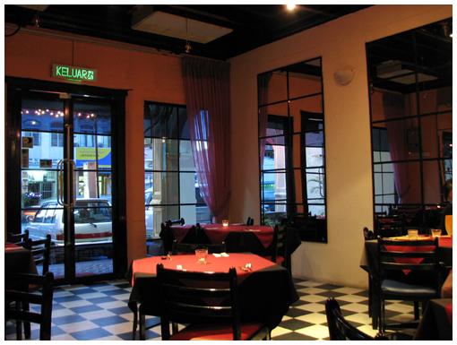 ribs-restaurant