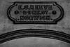 E. C. REEVE (Leo Reynolds) Tags: museum bw leol30random canon eos 30d 0017sec f56 iso400 109mm 0ev thebridewell groupsepiabw xleol30x hpexif xratio3x2x xx2007xx