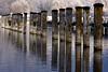 Posts (mgratzer) Tags: lake reflection wet water port reflecting austria österreich dock post kärnten carinthia photowalk wörthersee photowalking lakewörth showonmysite